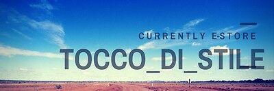 E-store Tocco_di_stile