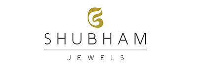 Shubham Diamond Jewels