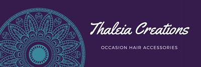 Thaleia Creations