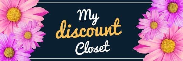 mydiscountcloset