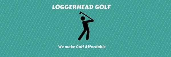 Loggerhead Golf