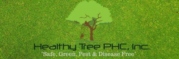 HealthyTreePHC
