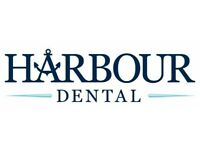 Part-time Dental Nurse for Mainly Private North Down Practice