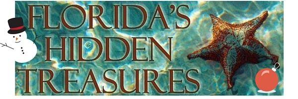 Florida's Hidden Treasures