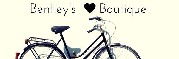 Bentley's Boutique