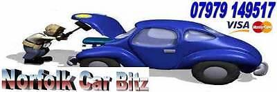Norfolk-Car-Bitz