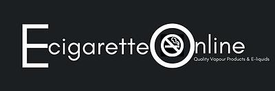Ecigaretteonline