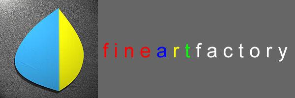 fineartfactory