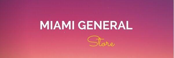 Miamigeneral7