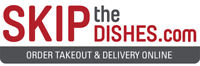 SKIP THE DISHES $7 Off CODE TORONTO & $720 GIVEAWAY from SAVE72