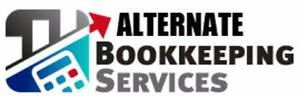 Alternate Bookkeeping Services 22+ Years Experience Maroochydore Maroochydore Area Preview