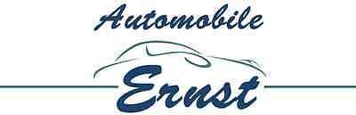 Automobile Ernst