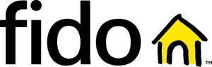 Fido Phone Contract for Takeover