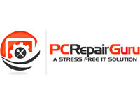 Birmingham Computer Repair PC & Laptop Support Specialists Hodge Hill, Shard End Broadband Setup