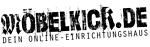 Moebelkick