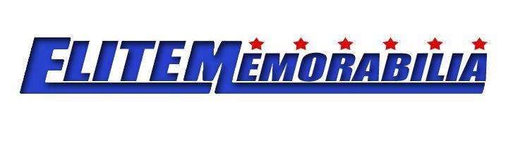 The Elite Memorabilia Co