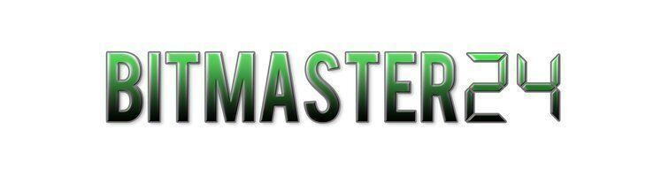 bitmaster24