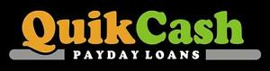 Business Opportunity!!!  Own your own Payday Loan store.  NO FRANCHISE FEE.  FREE SOFTWARE.