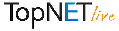 Topnet Gnss Correction Network Service 1 Year Unlimited Sim Topcon Leica