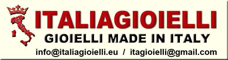 ITALIAGIOIELLI