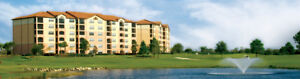 Orlando Florida-Feb/Apr Break 2019-Orange Lake Resort