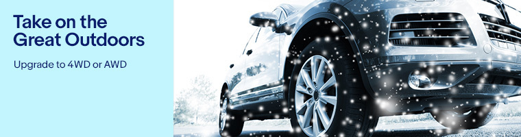 Motors-2016-vAWD4WD