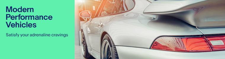 Motors-2016-VStreetPerformance