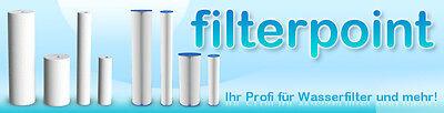 Filterpoint