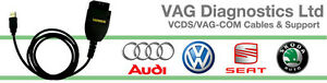 VW/Audi Computer scans to clear CEL, Airbag, DPF codes London Ontario image 2