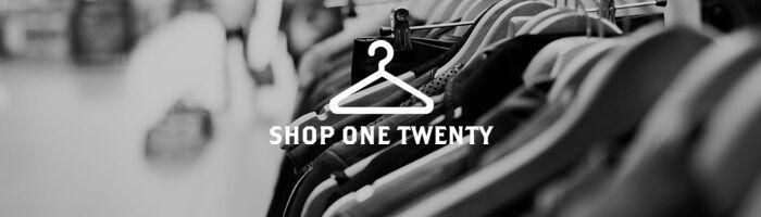 Shop 14 Plus
