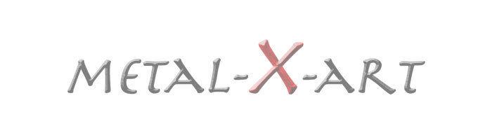 Metal-X-Art