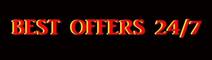 Best Offers 24/7