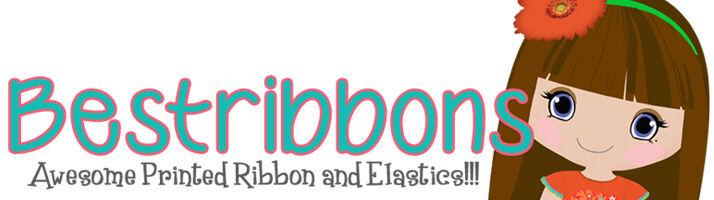 bestribbons