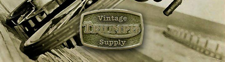 vintagetriumphsupply