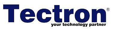 Tectron Electronics
