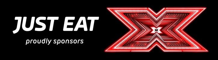 The X Factor Live Final
