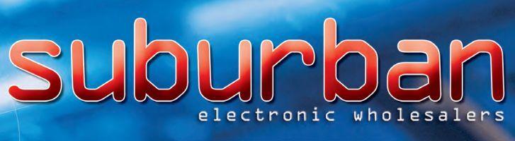 Suburban Electronic Wholesalers