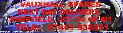 PARTS_FOR_VAUXHALLS_07451 938351