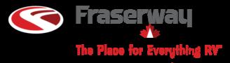 Fraserway Rv Kamloops >> Fraserway Rv Kamloops Kijiji Canada