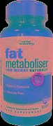 Fat Metaboliser