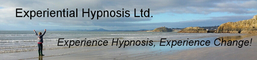 Experiential Hypnosis and Health