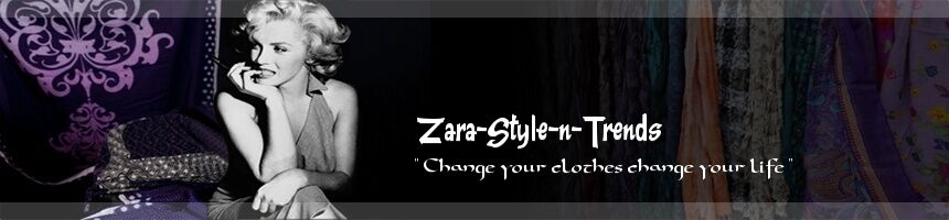 zara-style-n-trends