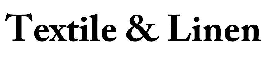 Textile And Linen Ltd