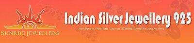 indiansilverjewellery925