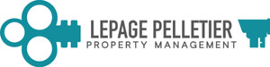 Property Management and Tenant Search Professionals