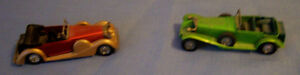 MATCHBOX and Other Toys Kingston Kingston Area image 6