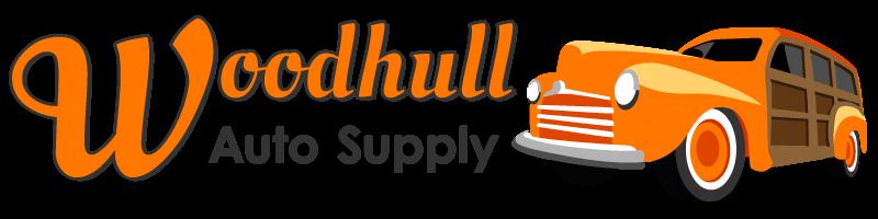 Woodhull Auto Supply