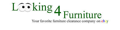 Looking4Furniture