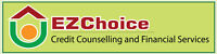Become a Credit Counsellor