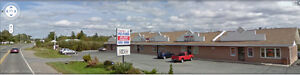 New Flexible Rates, Commercial Space in Elmsdale for Lease